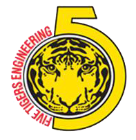 5tigers.co.th